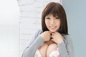 【MUTEKI】元世界レベルのアスリート!日本中の期待を背負い『今井メロ』AVデ・・・