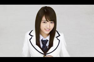 【MUTEKI】難波の国民的アイドル!絶頂×4本● 松田美子