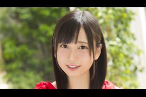 新人!現役女子大生18歳AVデビュー!! 七沢みあ