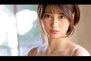 【マドンナ】原石 ミセス・ダイヤモンド 本田瞳 28歳 AV DEBUT!!