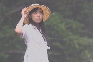 【SODクリエイト】SOD専属AVデビュー 涼海みさ 1●歳 /SOD専属AVデ・・・