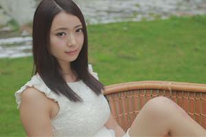 【SODStar】超大型新人秋葉あかねAVdebut177㎝F-cupカラダは無・・・