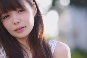【プレステージ】新人 プレステージ専属デビュー 凰かなめ  秋田生まれ純真美・・・