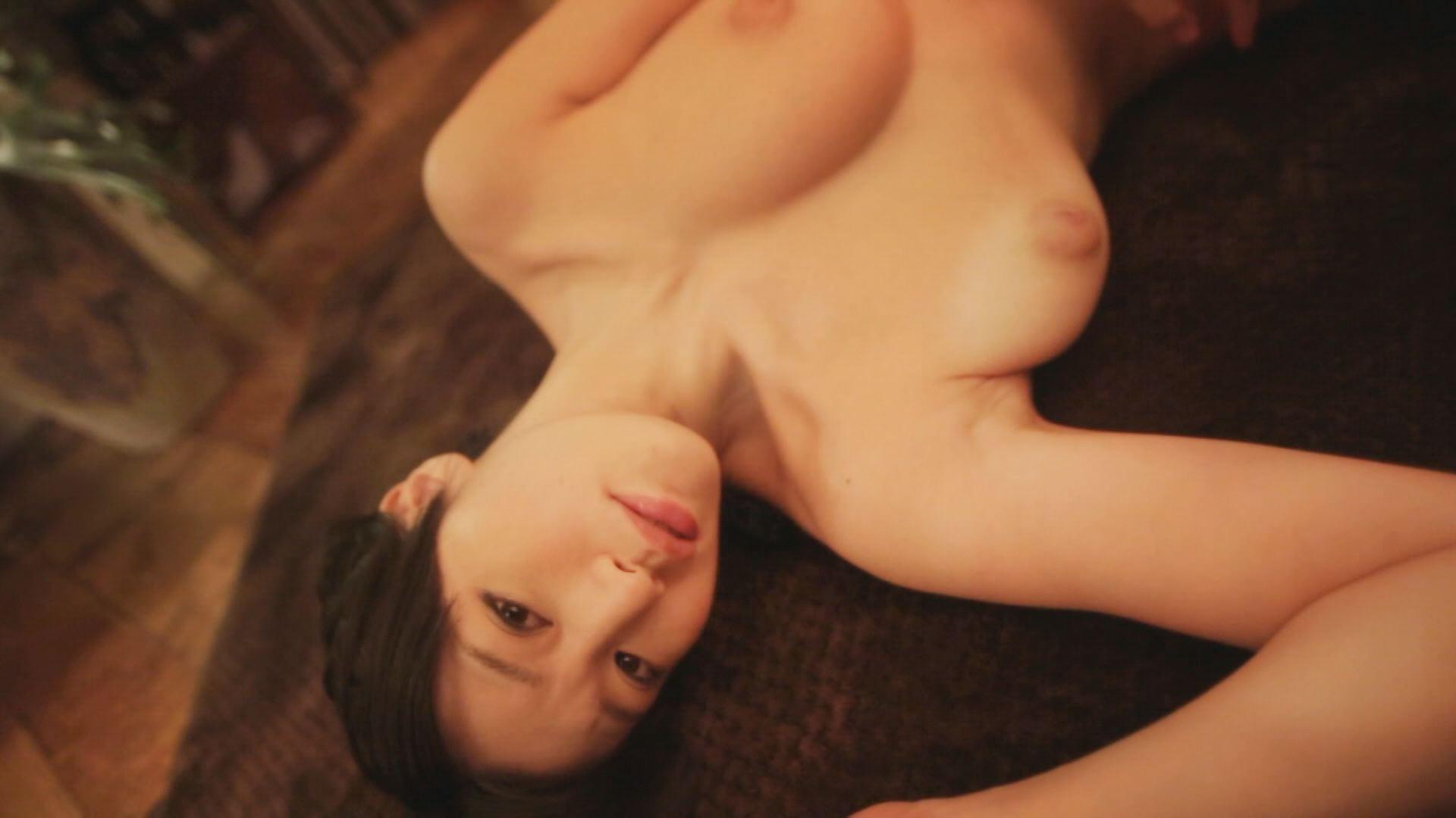 【MOODYZ】高橋しょう子 禁欲爆発焦らされオーガズム