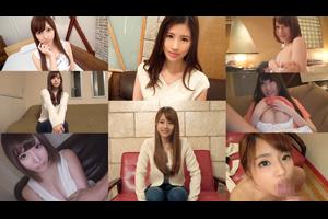 配信レーベル『シロ●トTV』から超絶可愛い美少女のAV初撮り映像を厳選ピックアッ・・・