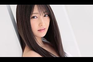 FIRST IMPRESSION 145 藤井いよなAVデビュー