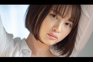 【MOODYZ】大型新人20歳素直になりきれないワ・タ・シAVdebut 蒼井結・・・